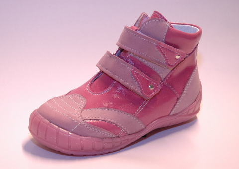 Orthopedic Shoes For Kids